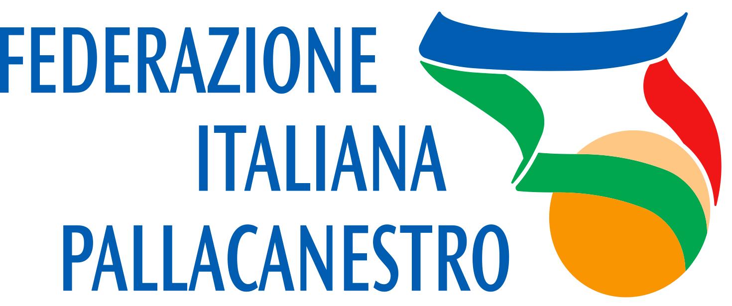 Logo-FIP_1MueX2K