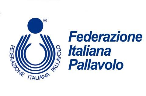 fipav-logo-pallavolo-volley